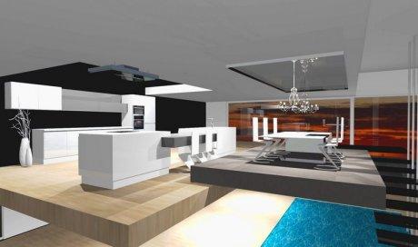 Concept Loft Grenoble