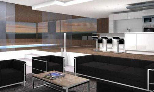 Concept Loft Meylan